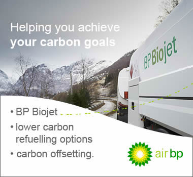 click to visit Air BP.