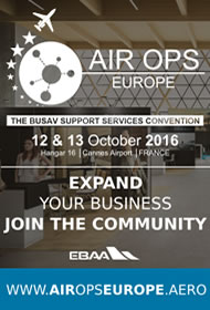 click to visit Air Ops Europe