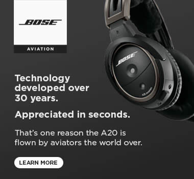 click to visit BOSE