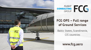 click to visit Flight Consulting Group