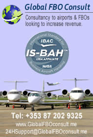 click to visit Global FBO Consult