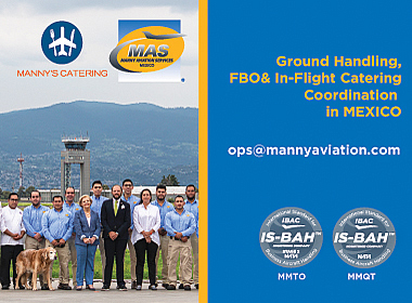click to visit Manny Aviation