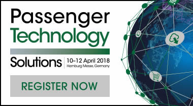 click to visit Passenger Technology Solutions