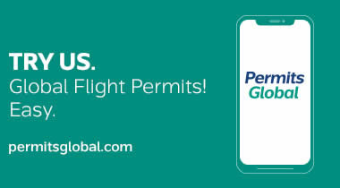 click to visit Permits Global