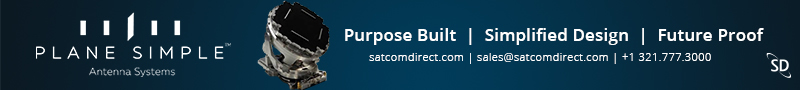 click to visit Satcom Direct
