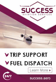 click to visit Success Aviation Services