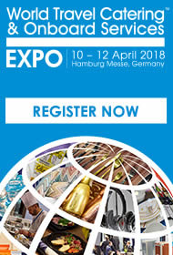 click to visit WTCE 2018