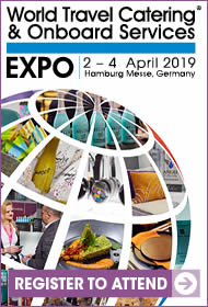 WTCE19 - Register to attend.
