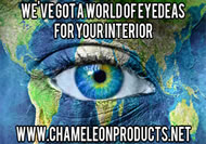 click to visit Chameleon Products