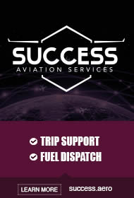 click to visit Success Aviation