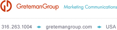 greteman group sign-off