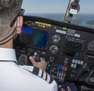 Delta selects FlightSafety to provide training for the Delta Propel Career Path Program