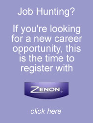 Register with Zenon Aviation