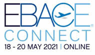 EBACE Connect