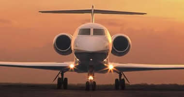 Business Aviation stimulates economic growth across Europe